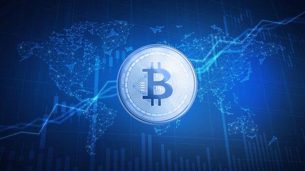 Correzione BTC/USD è finita? Citi dà l'assist: Bitcoin sarà valuta del commercio | festivaldelcinemaindipendente.it