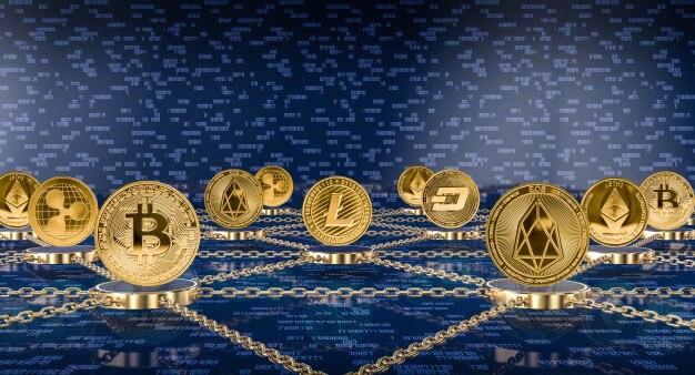 Euro e Bitcoin, una convivenza impossibile - luigirota.it